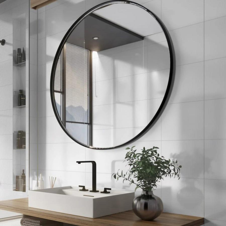 Har du problem med vita badrum?