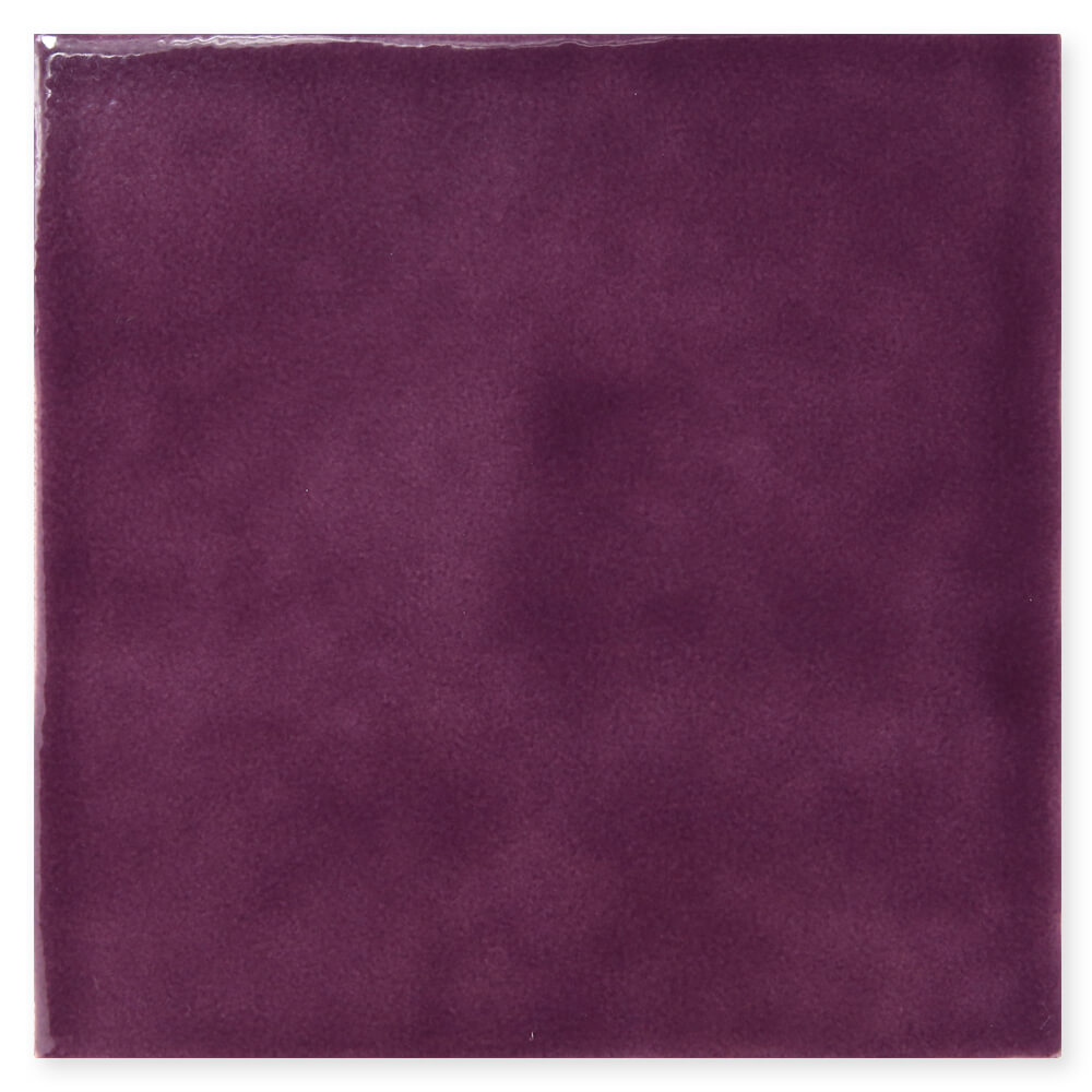 Fantasia Kakel Violet 20x20 cm