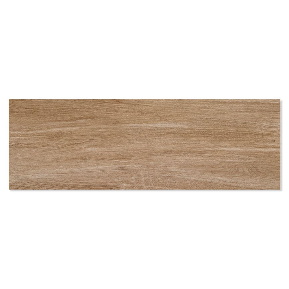 Conand Klinker Beige 20.5x61 cm