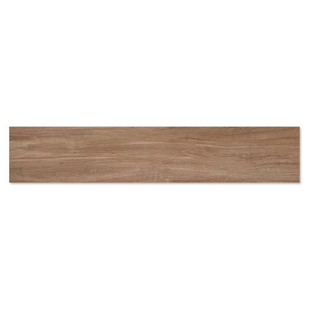 Conand Klinker Brons 23x120 cm