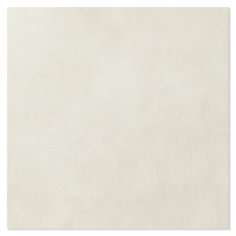 Klinker Lyon Beige 60x60 cm