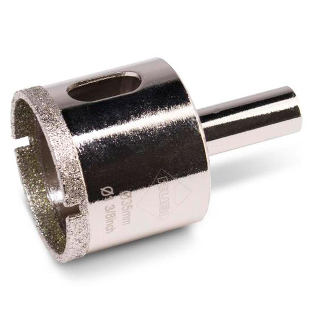 Diamant hålborr 35 mm EASYGRES