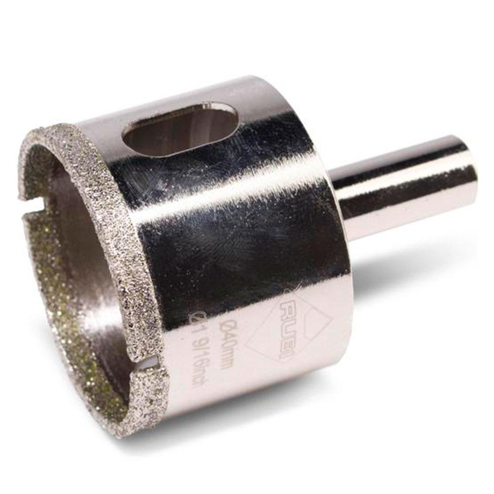 Diamant hålborr 40 mm EASYGRES