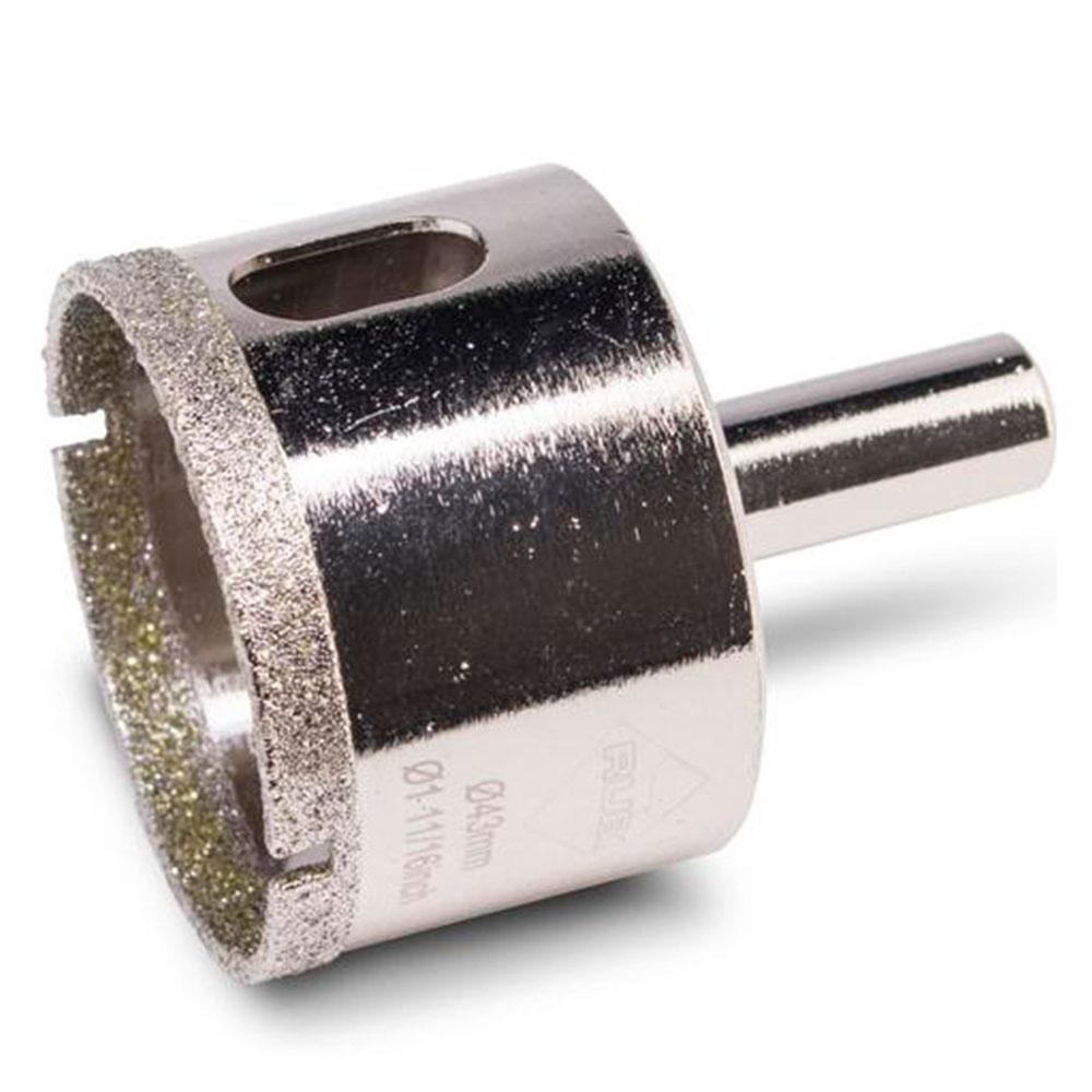 Diamant hålborr 43 mm EASYGRES
