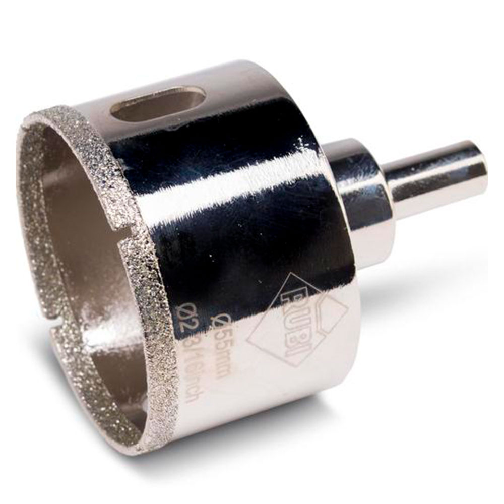 Diamant hålborr 55 mm EASYGRES