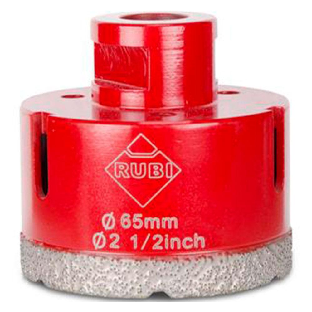Hålborr 65 mm DRYGRES