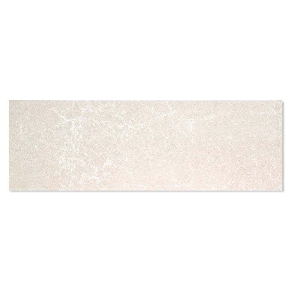 Kakel Albury Beige 33x100 cm