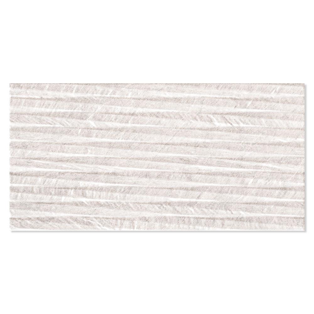 Dekor Kakel Dorset Beige Matt Rak 30x60 cm