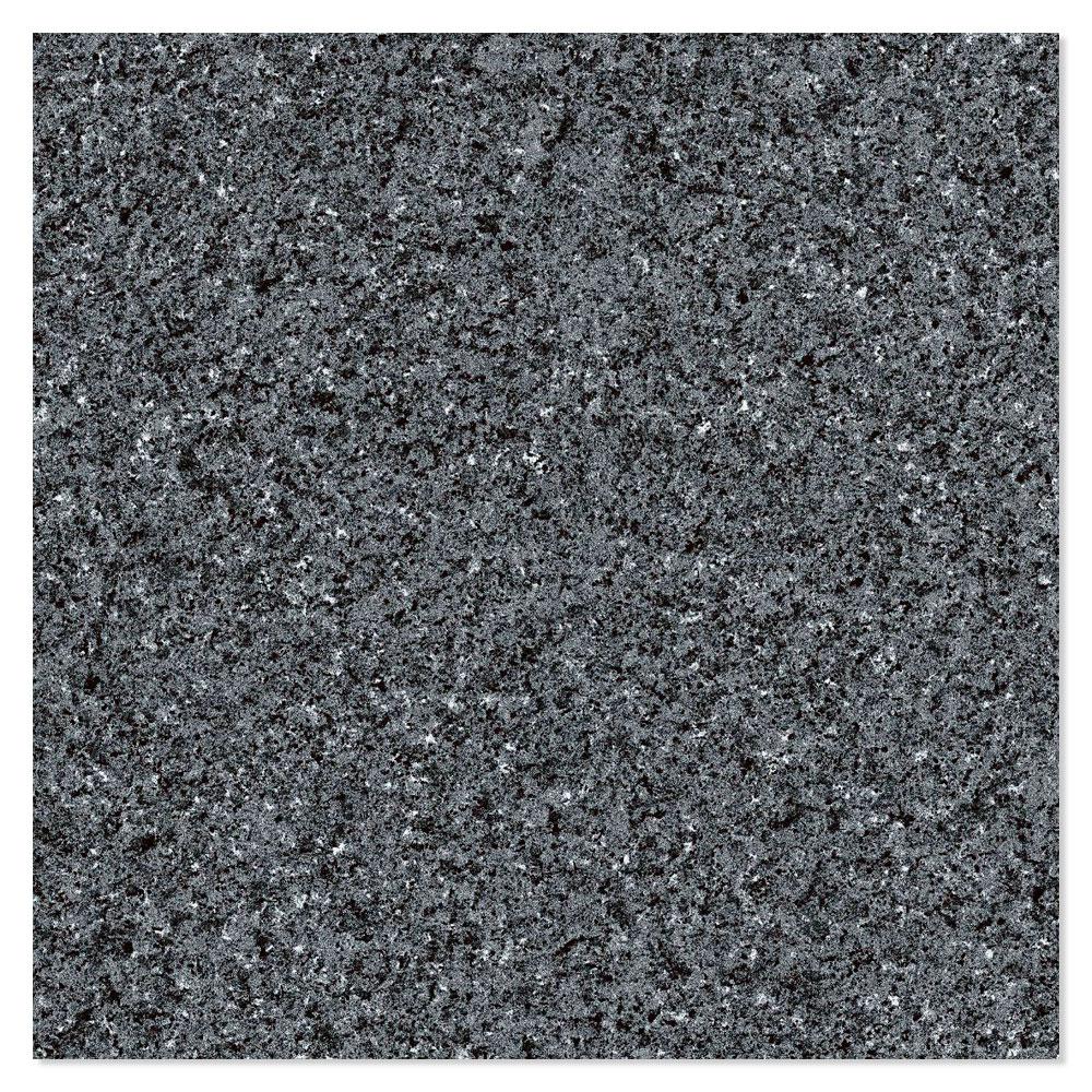 Klinker Granite Svart 50x50 cm