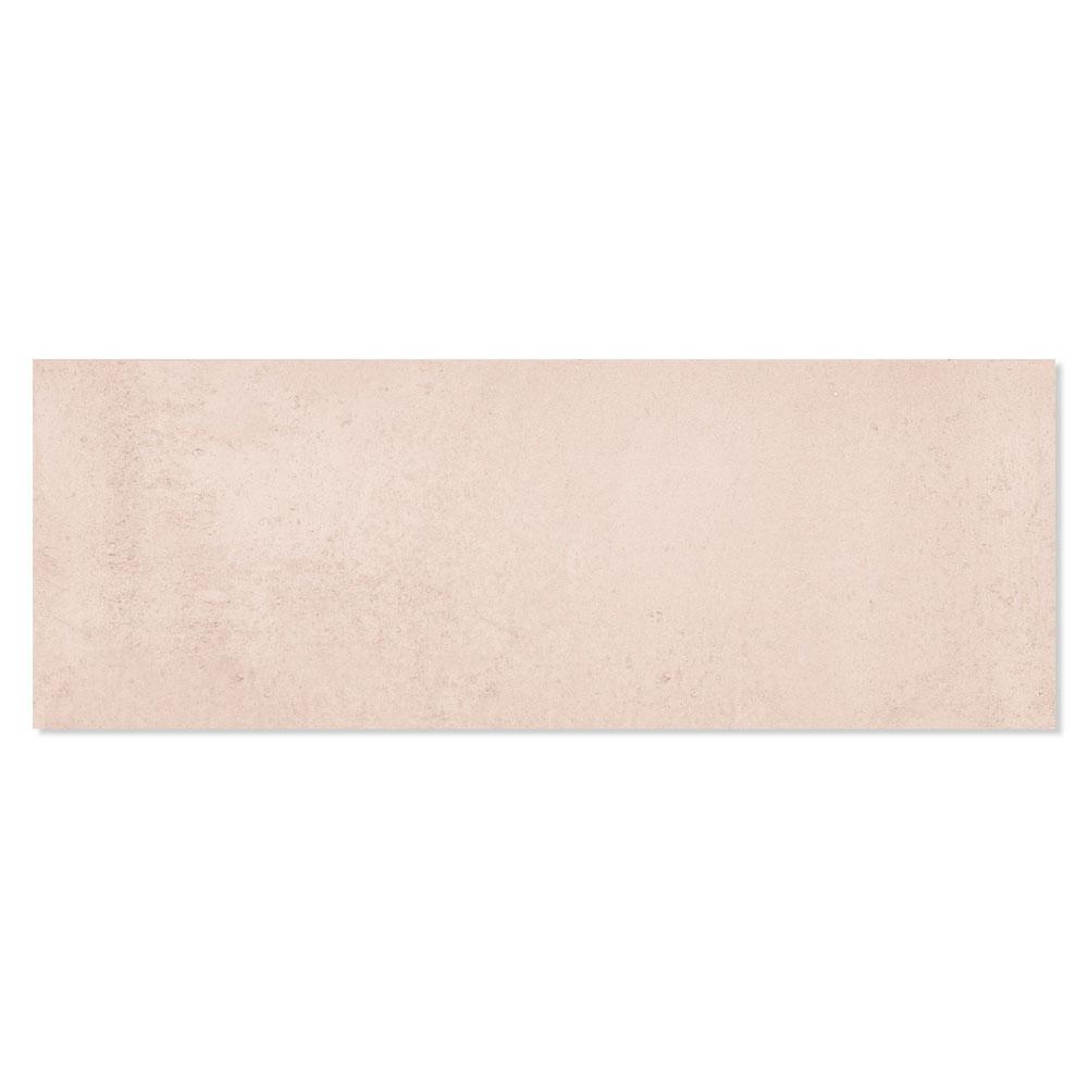 Kakel Aria Beige Matt 25x70 cm