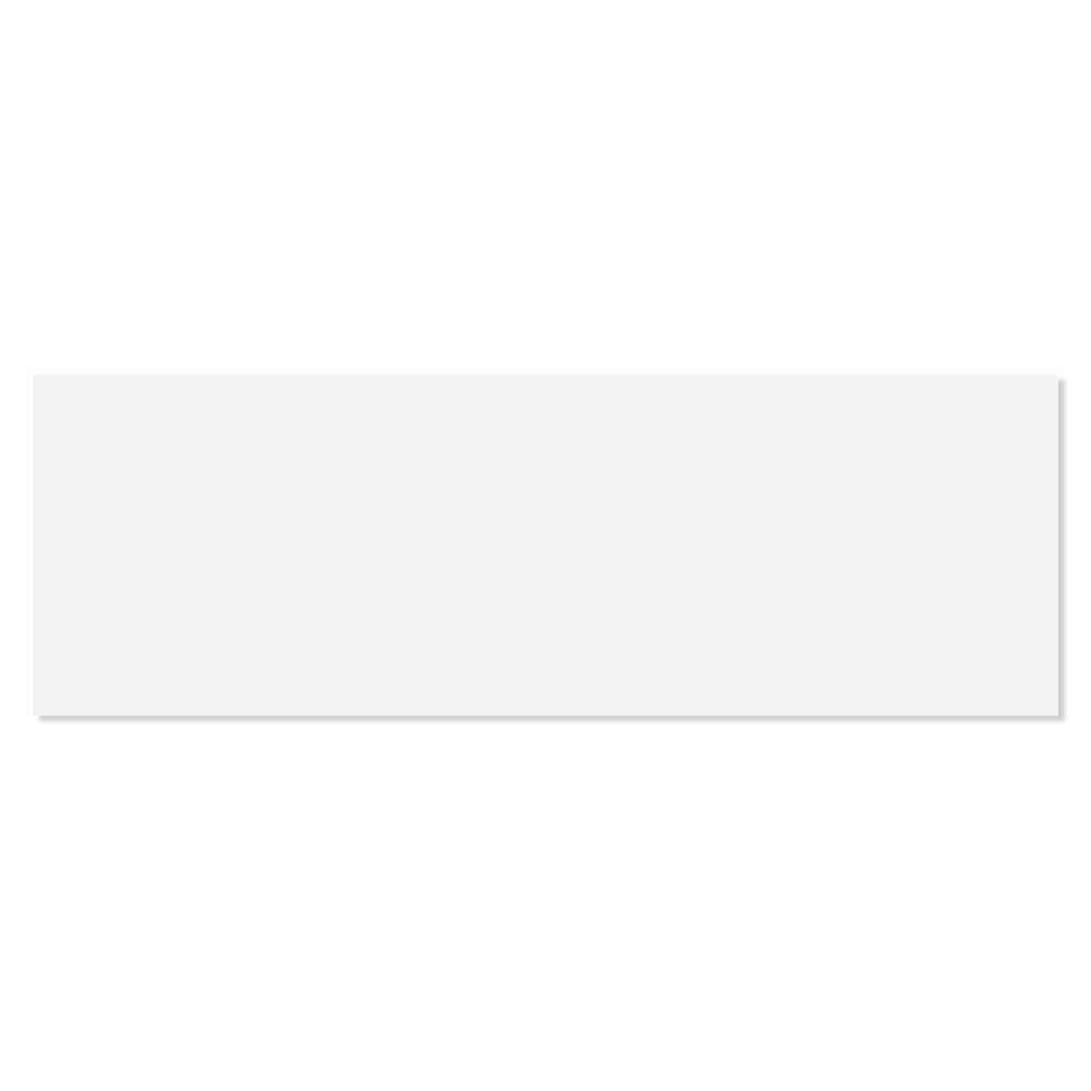Kakel Avord Vit Matt 40x120 cm