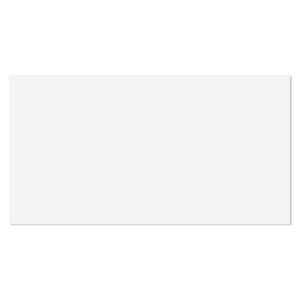 Kakel Avord Vit Matt 33x63 cm